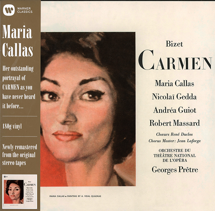 Carmen image