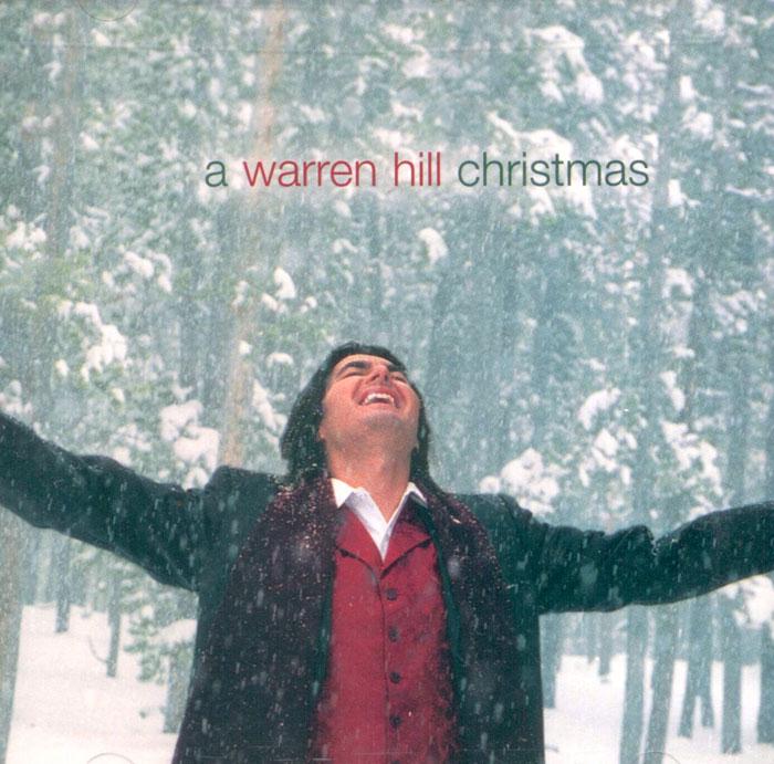 Warren Hill Christmas
