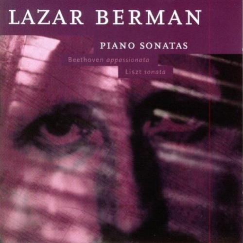 Appassionata / Sonata in b minor