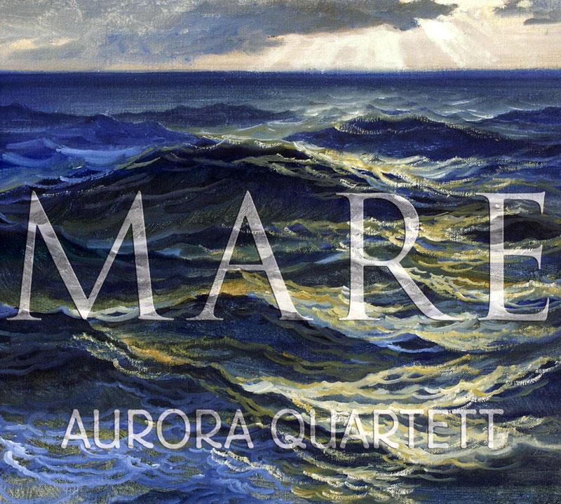 Mare image