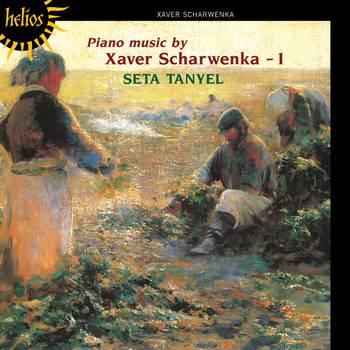 Piano Music- vol. 1