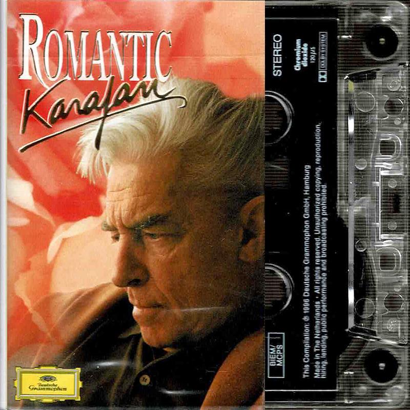 Romantic - Karajan