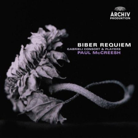 A Requiem for Biber