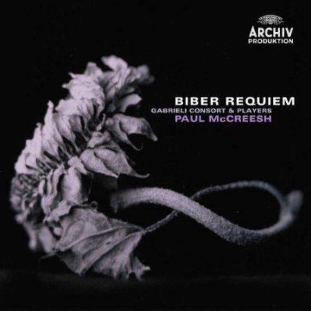 A Requiem for Biber