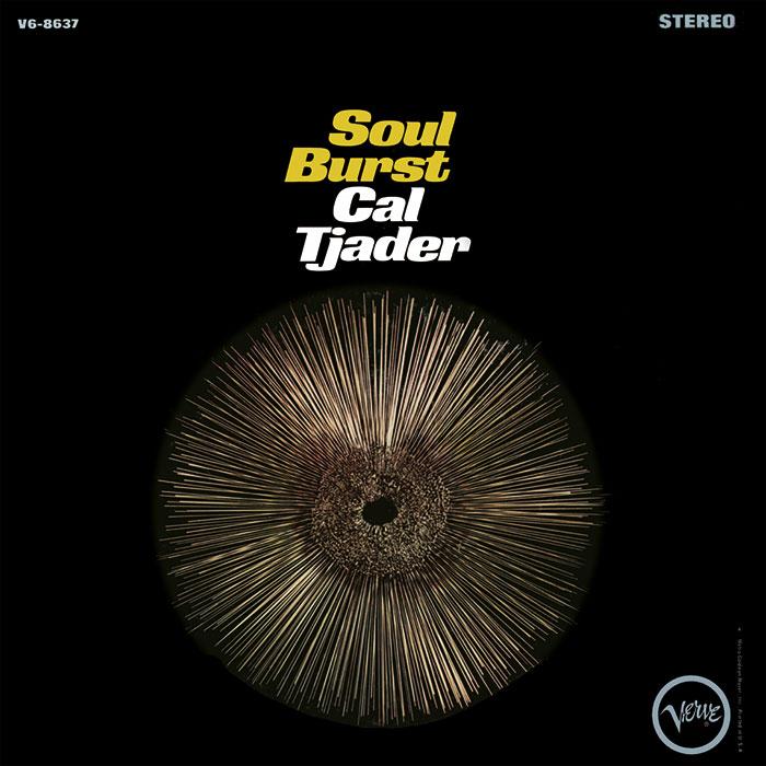 Soul Burst