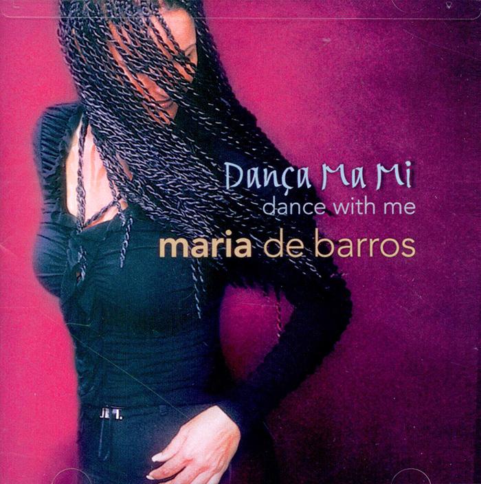 Danca Ma Mi / Dance With Me