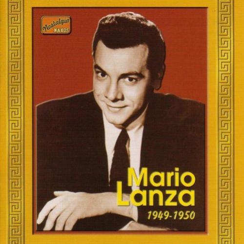Recordings 1949-1950