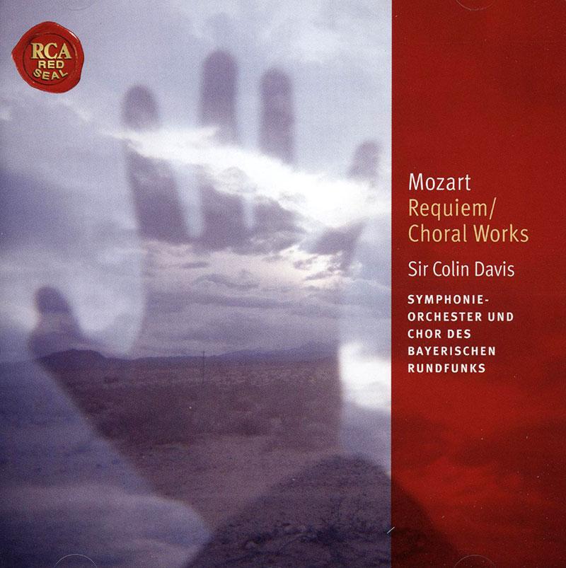 Requiem / Choral Works