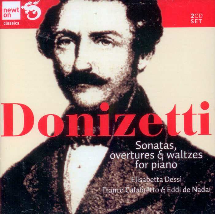 Sonatas and Waltzes for Piano Four Hands Piano Works image