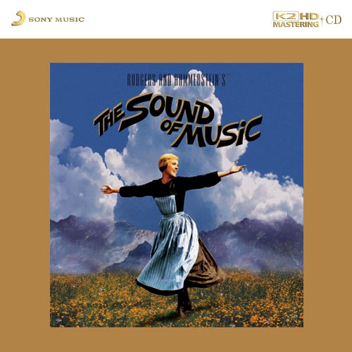 Sound Of Music image