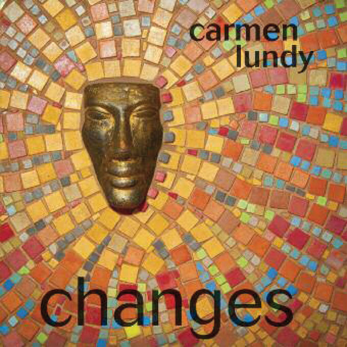 Changes image