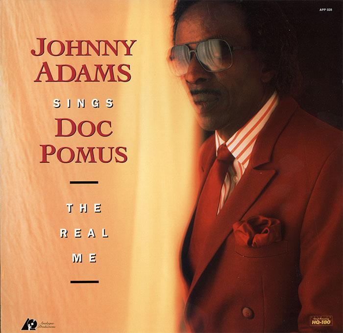 Sings Doc Primus