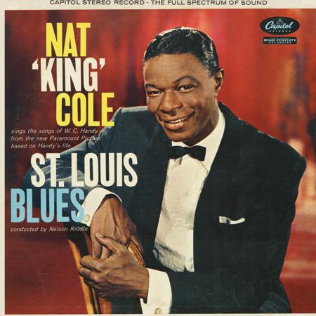 St. Louis Blues image