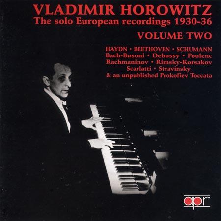 Solo European recordings 1930-1936 - vol. 2