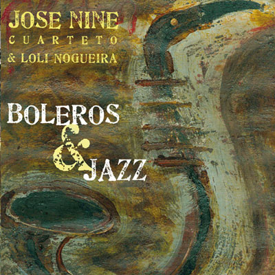 Boleros and Jazz