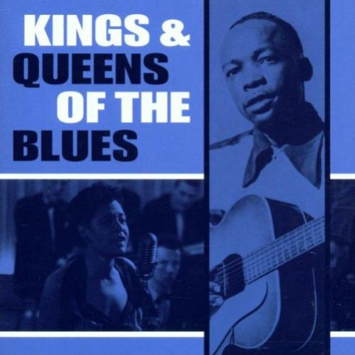 Kings & Queens of the Blues