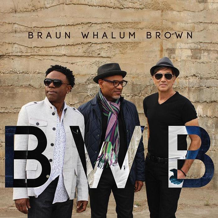 BWB image