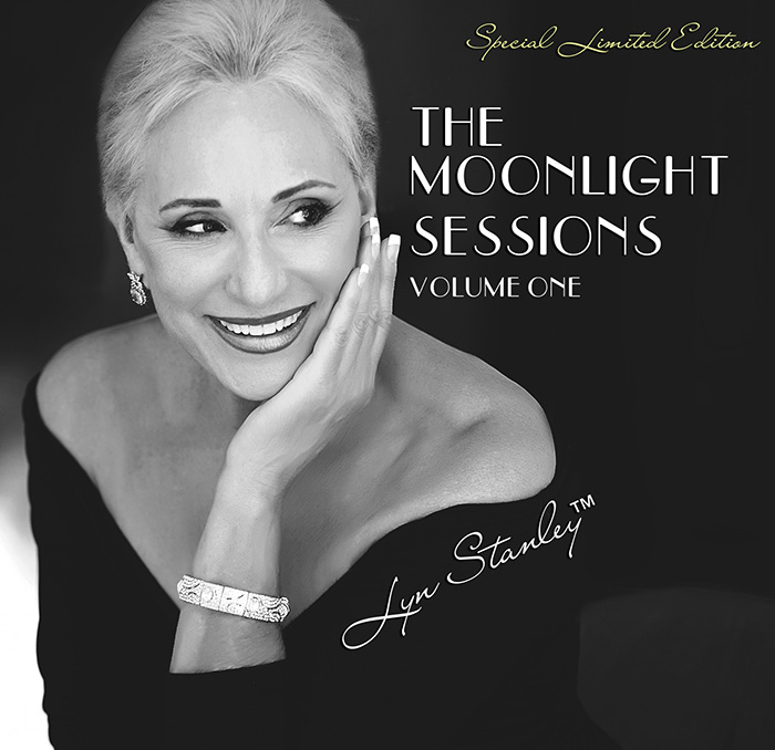 The Moonlight Session vol. 1