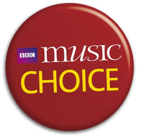 BBC Music Choice Chamber Award