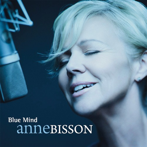 Blue Mind - DELUXE EDITION