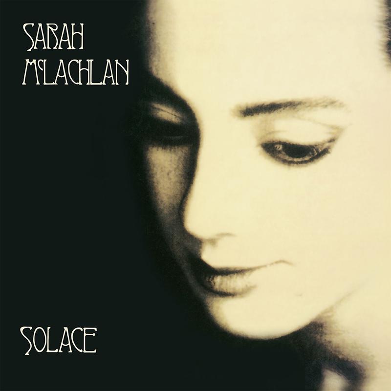Solace image