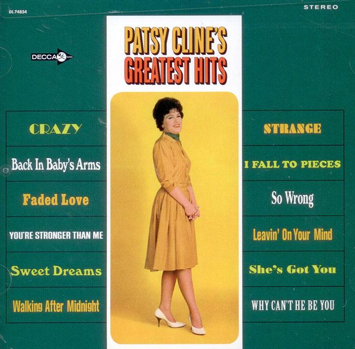 12 Greatest Hits image