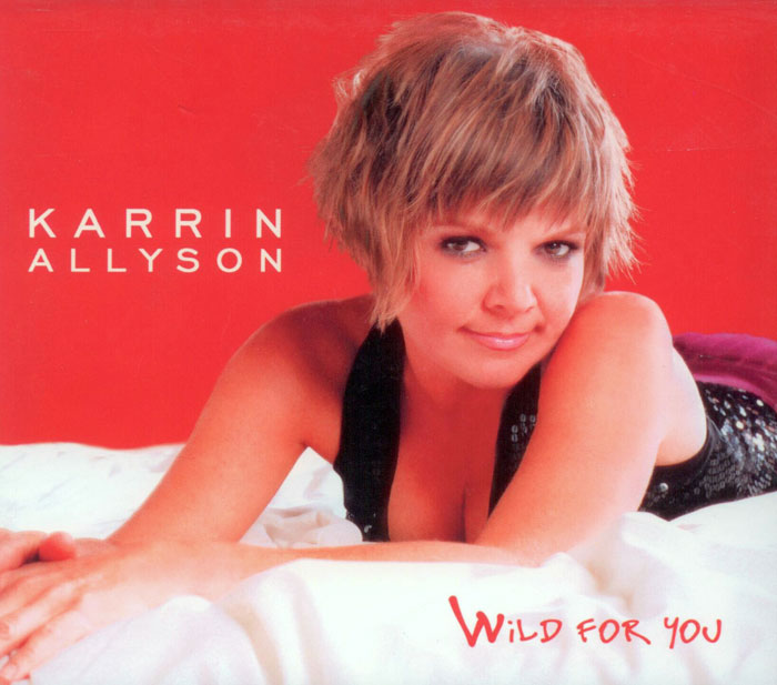 Wild for you image