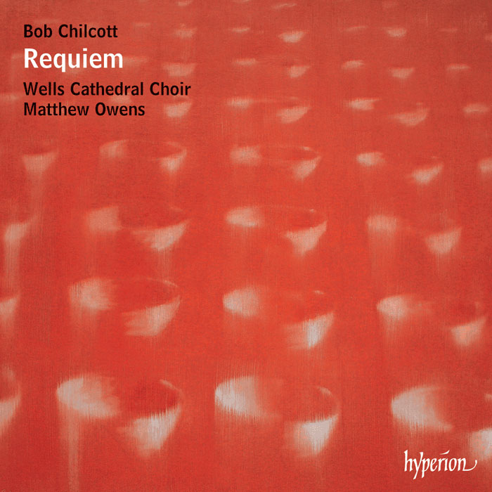 Requiem and other works