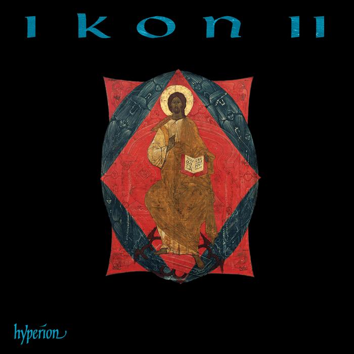Ikon II
