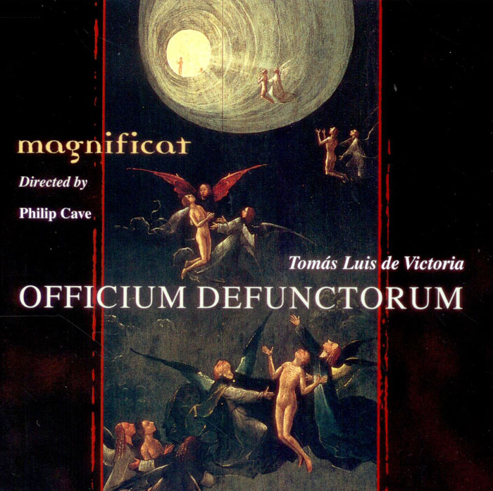 Officium Defunctorum