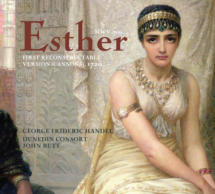Esther image