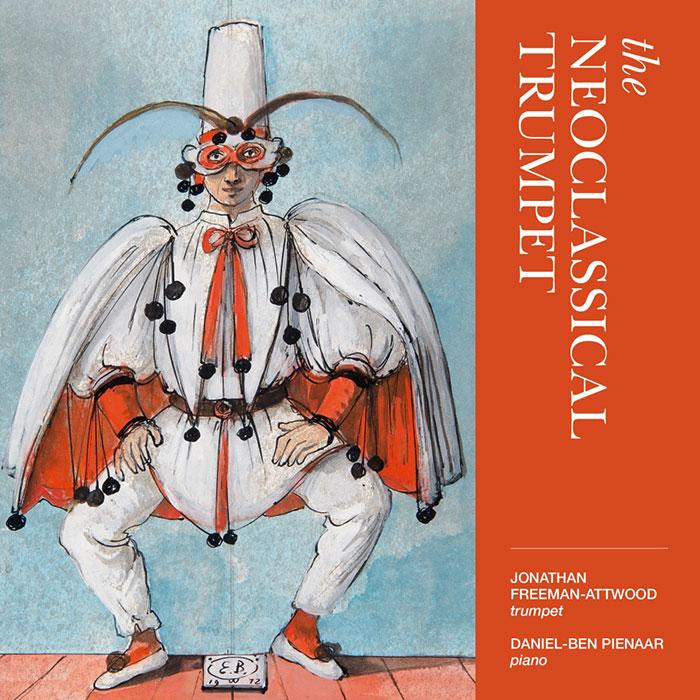 Pulcinella Suite / A Midsummer Night's Dream Suite / Masques et bergamasques/ Gli Uccelli
