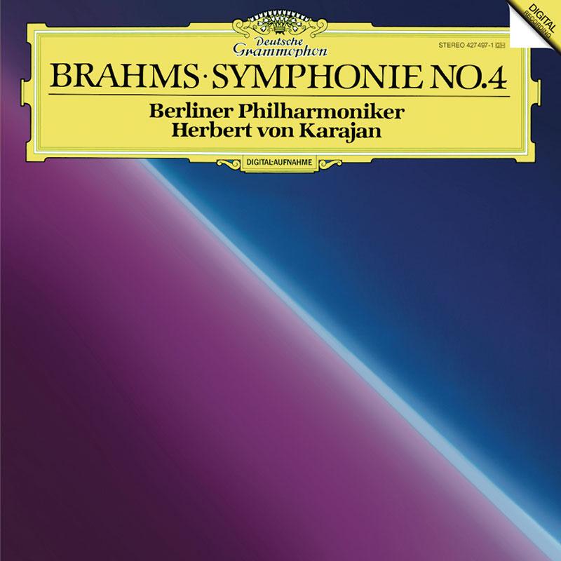 Symphonie No. 4