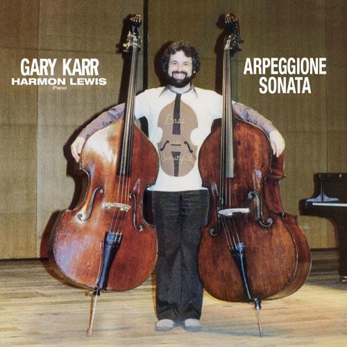 Appregione Sonata / Vocalise