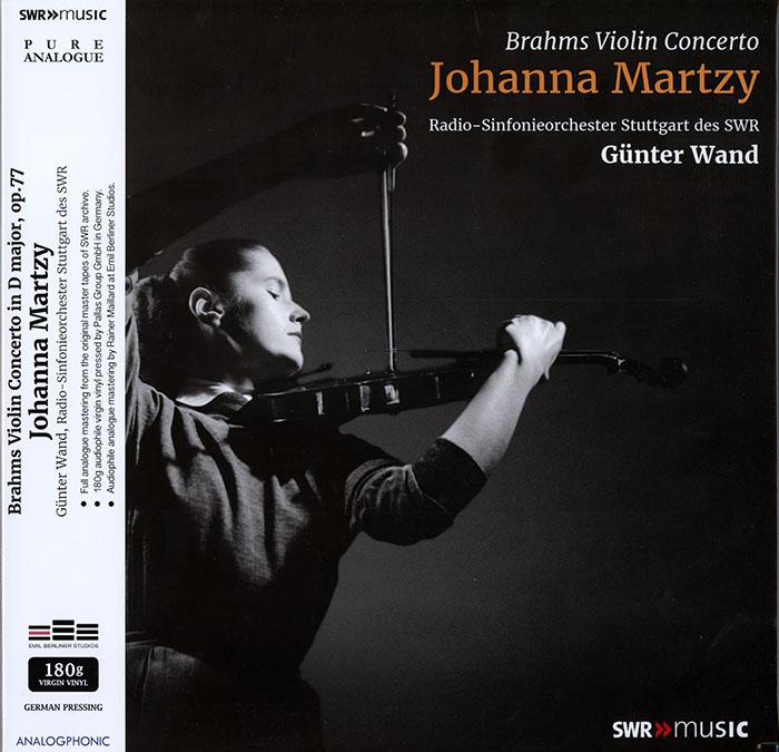 Violin Concerto image