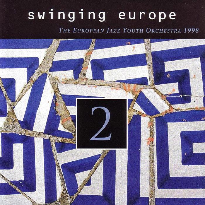 Swinging Europe 2