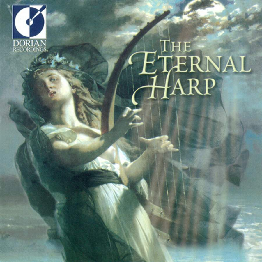 The Eternal Harp