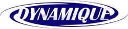 Interkonekty i przewody Dynamique Audio (Anglia) - w naszej ofercie
