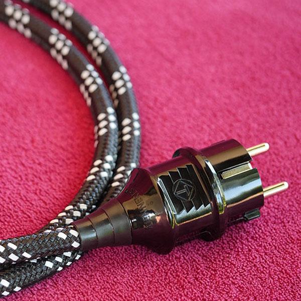 Kabel sieciowy HEPC 1,5 m