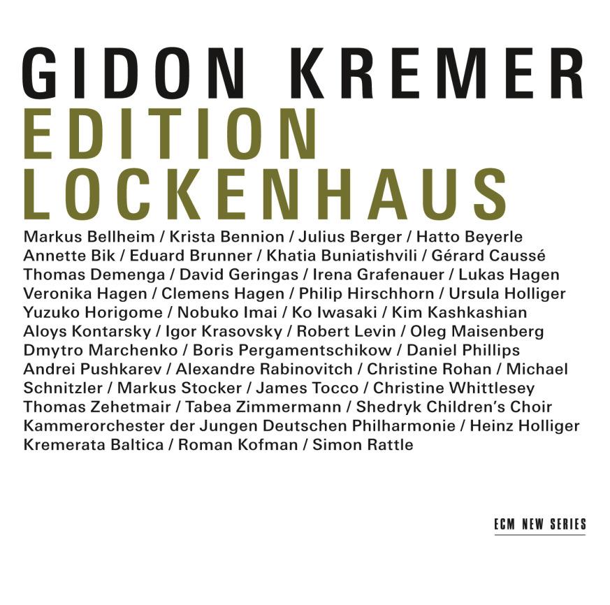 Streichquartett Nr. 13 and 14 / Zwei Sätze für Streichquartett / Duo für Violine and Violoncello