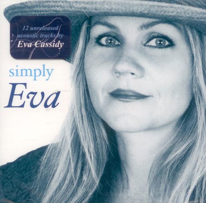 Simply Eva
