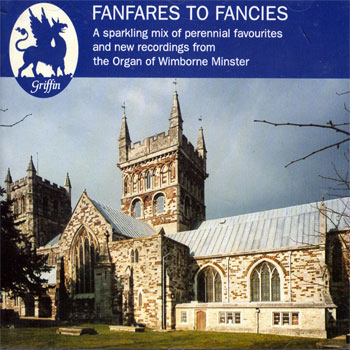 Fanfares to fancies