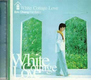 White Cottage Love