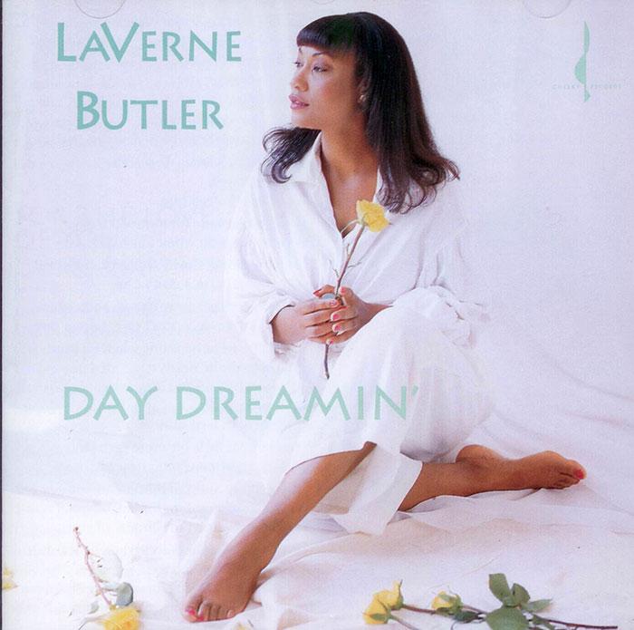Day Dreamin'