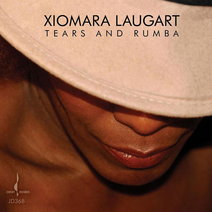 Tears And Rumba