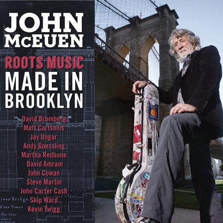 Made in Brooklyn image
