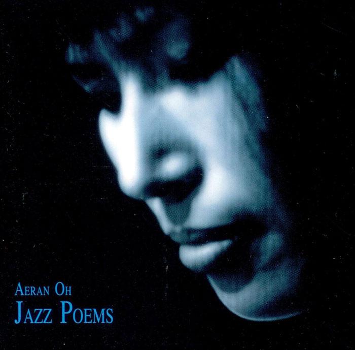 Jazz Poems image