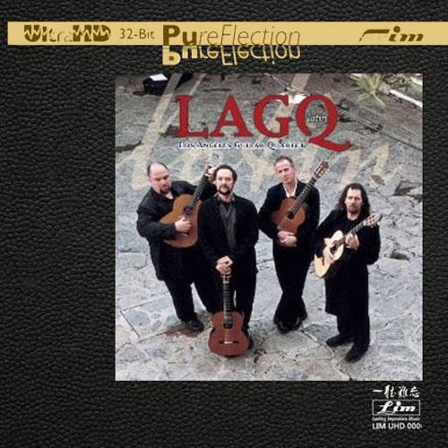 LAGQ latin image