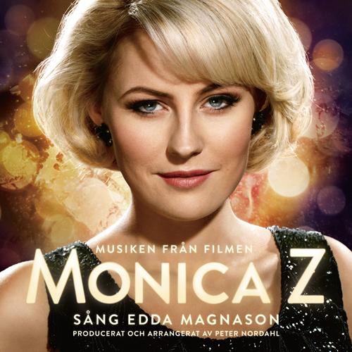 Monica Z  image