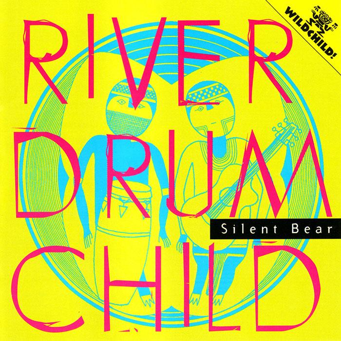 River Drum Child